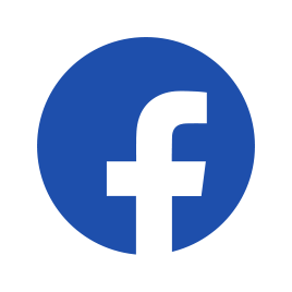 Facebook Ratskeller Leipzig