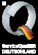 ServiceQualität Deutschland Stufe 3