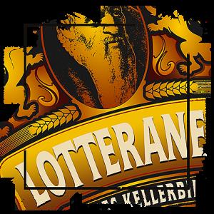 Lotterbier
