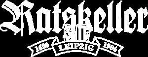 Ratskeller Leipzig Logo