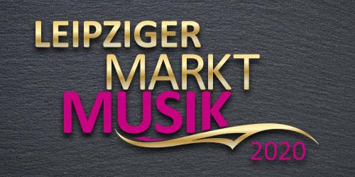LeipzigerMarktMusik Ratskeller Leipzig